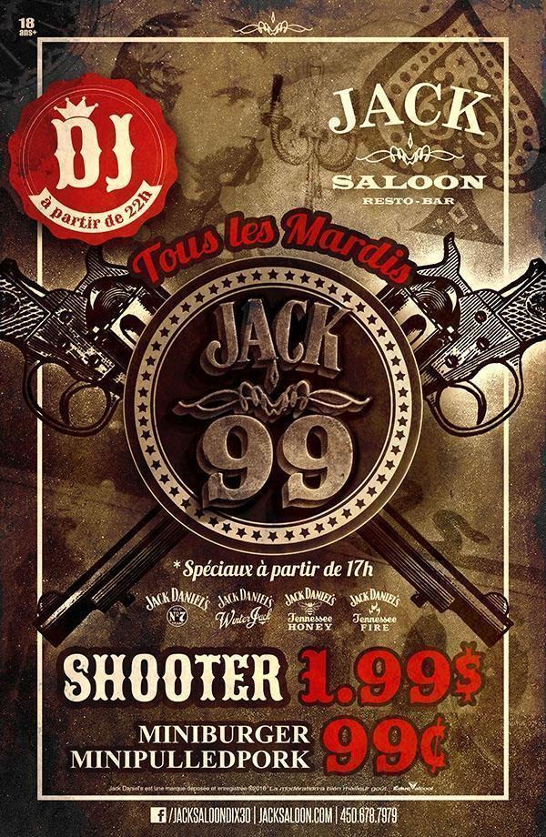 JACK99-DiX30-11x17-5.[1]